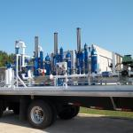 custody-transfer-metering-skid-being-delivered