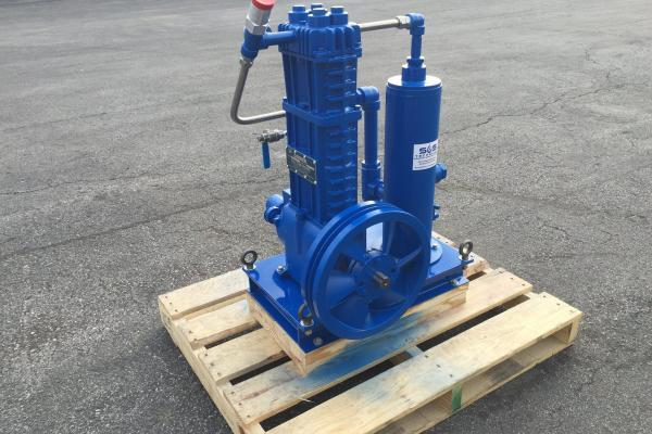 truck-mounted-gas-compressor-skid
