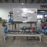 pump-skid-ready-for-shipment
