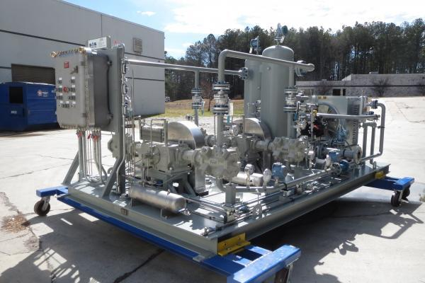 natural-gas-boosting-system