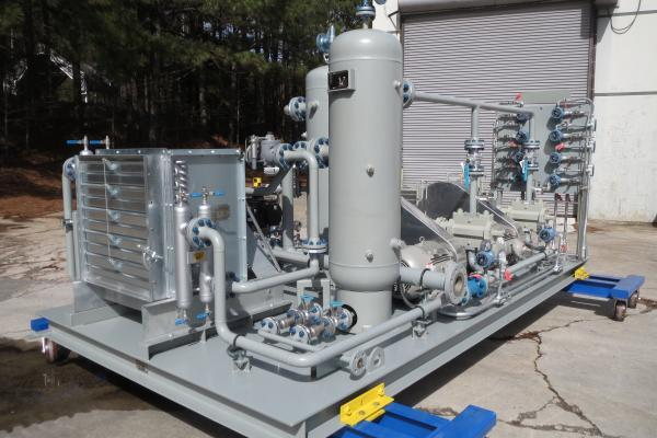 natural-gas-booster-skid