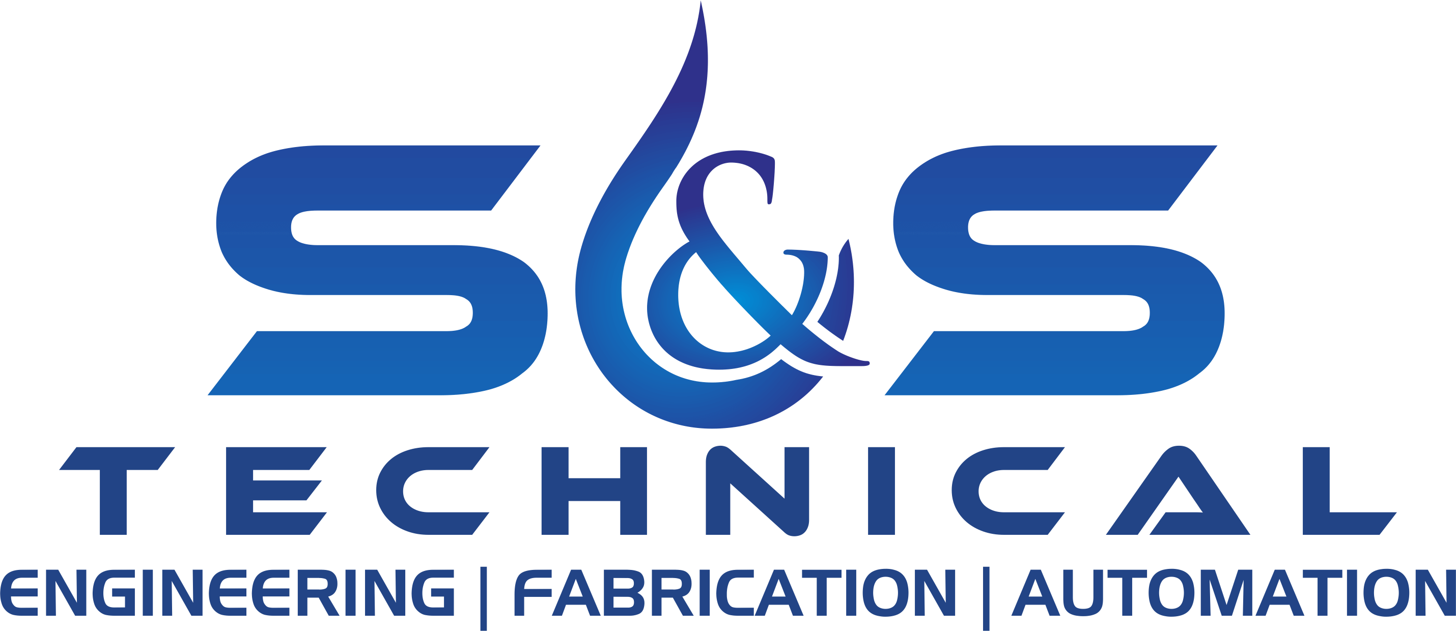 S&S Technical, Inc