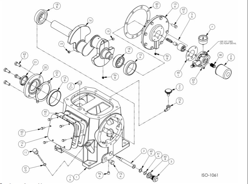 blackmer-compressor-HD602C