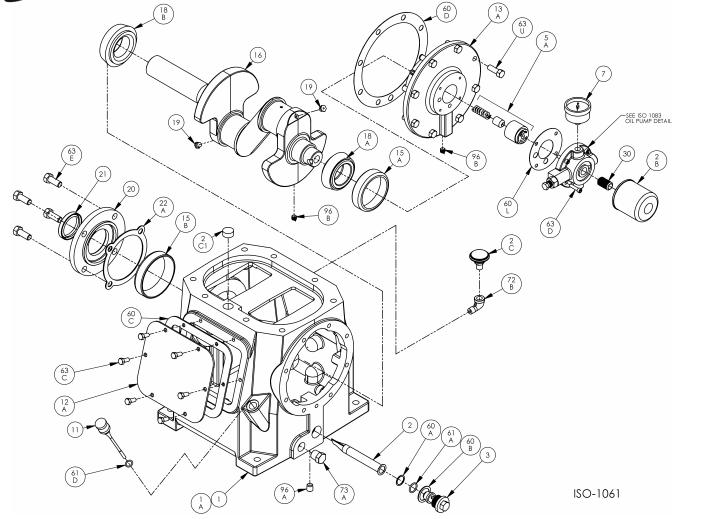 blackmer-compressor-and-parts-LB942B