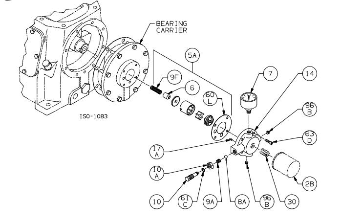 blackmer-compressor-parts-HD162C