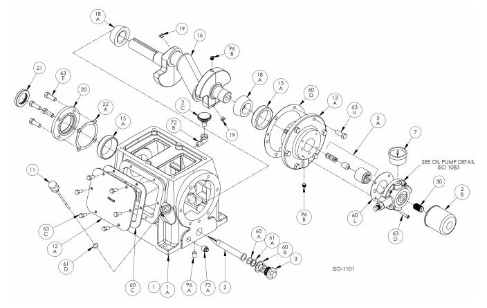 blackmer-compressor-parts-HD362C