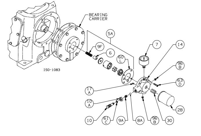 blackmer-compressor-parts-HD362C-3