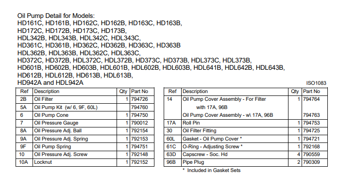 blackmer-compressor-parts-HD362