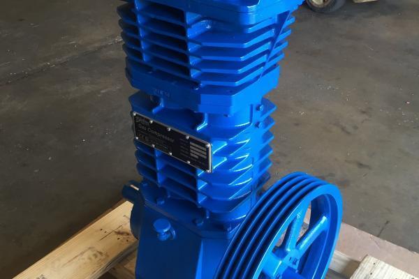 corken-blackmer-gas-compressor-rebild