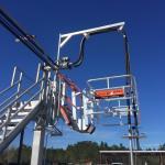 hose-handler-safe-access