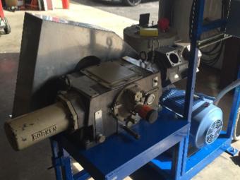 new-compressor