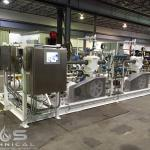 packaged-compressor-skid-testing