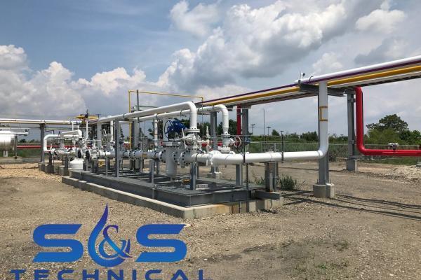 oil-pipeline-metering