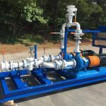 pump-skid-system